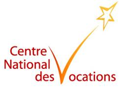centre national des vocations